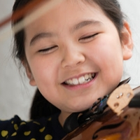 The Music Institute of Chicago to Host Free Virtual Open House Photo