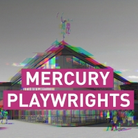 Mercury Theatre Launches Brand New Playwriting Programme Photo