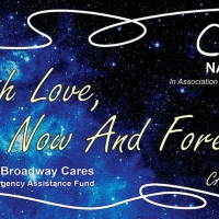 National Touring Company Of CATS Reunites For 'With Love, Now And Forever: CATS4COVID Photo