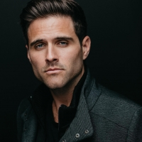 BWW Interview: Brennin Hunt Finds Freedom as the New Leading Man of PRETTY WOMAN Photo