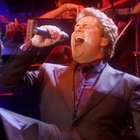 VIDEO: Watch Michael Ball: Past & Present Tour with The Shows Must Go On- Live at 2pm Photo