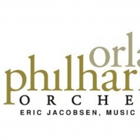 Orlando Philharmonic Orchestra Launches Virtual Music Lessons Photo
