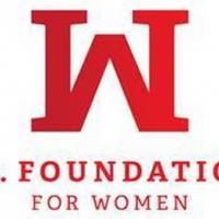 Amanda Gorman, Amanda Nguyen, and Dr. Kizzmekia Corbett Announced As Ms. Foundation 2 Photo