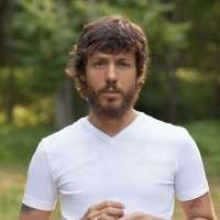 Chris Janson to Perform at Indian Ranch This July