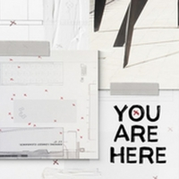 Casting and Performance Details Announced for YOU ARE HERE at Lincoln Center Campus Photo