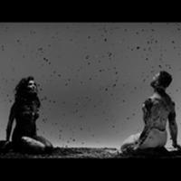 SBIFF-Winning Short Film SAVIOR to Make HollyShorts Film Festival Debut