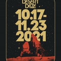 DESERT DAZE Returns as Concert Series at Pappy & Harriet's this Fall Photo