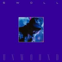 Swoll Announces New Album UNWOUND