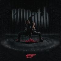 Satellite Citi Releases Video For 'Empath' Photo