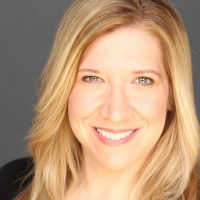 Moonstone Theatre Company Joins Cast Of St. Louis Arts Organizations
