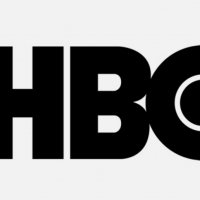 HBO Sets First Look Deal with the Duplass Brothers Photo