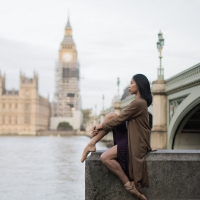 The National Ballet Of Canada Tours To London's Historic Royal Opera House Photo