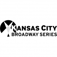 Kansas City Broadway Series Announces MEAN GIRLS, TOOTSIE & More as Part of BROADWAY  Photo