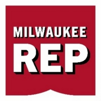 Milwaukee Repertory Theater Hosts 20/20 Vision For Milwaukee Arts With MKE Black Thea Photo