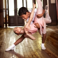New York Theatre Ballet School Announces Children's Division Curriculum For The 20-21 Scho Photo