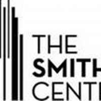 The Smith Center To Present A Sensory-Friendly Performance Of DR. SEUSS' HOW THE GRIN Photo