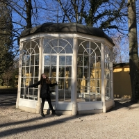 BWW Blog: The Hills Are Alive - My Journey Through Salzburg Photo