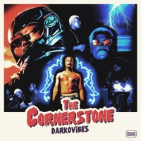 Ghana's Darkovibes Delivers Timely EP 'The Cornerstone' Photo