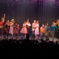 BWW Previews: WITCHES OF EASTWICK at Cirkus