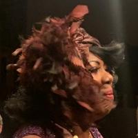 BWW Review: MA RAINEY'S BLACK BOTTOM at Black Repertory Theatre Photo