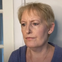 VIDEO: Liz Callaway Sings David Shire's 1968 Protest Song 'The Morning After' Photo