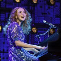 BWW Review: BEAUTIFUL - THE CAROLE KING MUSICAL Is A Satisfying, If Not Remarkable, E Photo
