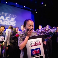 Winners Announced For the 2020 Capezio A.C.E. Awards For Choreography