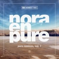 Nora En Pure Releases PURE REMIXES VOL. 1