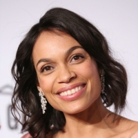 Rosario Dawson Will Star in DOPESICK With Phillipa Soo, Michael Keaton, & More Photo