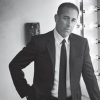 Jerry Seinfeld Adds Second Show at Playhouse Square