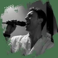 BWW Feature: MICHELANGELO NARI presenta Il Suo Nuovo Cd Photo
