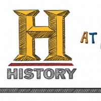 HISTORY Launches 'HISTORY at Home' With Max Brooks, Laurence Fishburne, & More