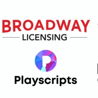 BroadwayWorld and Broadway Licensing Team Up for New Digital Marketing Program f Photo