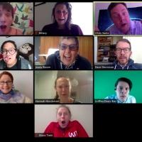 BATS Improv Announces Virtual Summer School Of Improv Photo