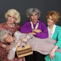 Hell In A Handbag Productions Announces Updates To 2020 Season