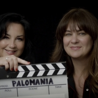 Mule Kick Productions Announces PALOMANIA THE DOCUMENTARY Photo