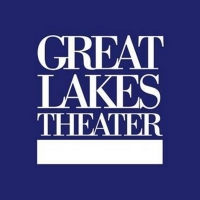 Great Lakes Theater to Reopen This October With THE TEMPEST Photo