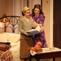 BWW Review: Will There Be a Better Performance in 2020 Than Kayla Witoshynsky's in In Photo