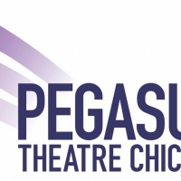Pegasus Theatre Chicago Announces Actors for Young Playwright Festival Photo