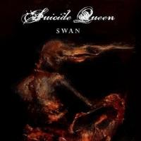 Suicide Queen Premiere New Song 'Swan' Photo