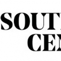 The Southbank Centre Announces New Digital Initiatives As It Extends Closure To 30 June 2020