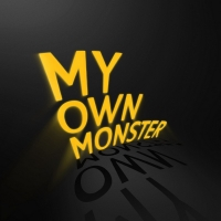 X Ambassadors Release New Single 'My Own Monster' Photo