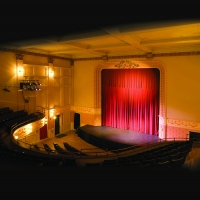 City Theater Will Welcome Back Audiences In July Photo