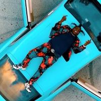 Kingg Bucc Introduces New Visual '2009 & Beyond'