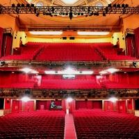 Las medidas para recuperar el teatro comienzan a vislumbrarse