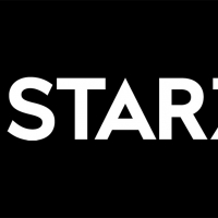 BECOMING ELIZABETH in Development at Starz