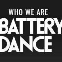 Battery Dance TV's DANCE DIPLOMACY WITH JONATHAN to Feature Ramli Ibrahim, Joseph Gon Photo