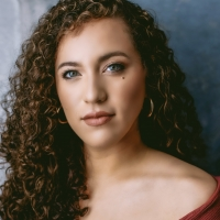 BWW Interview: Theatre Life with Adelina Mitchell Photo