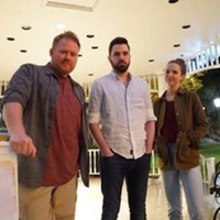 Travel Channel Announces New Series TRENDING FEAR