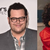 Musical BEAUTY AND THE BEAST Prequel Series With Josh Gad in the Works at Disney Plus Photo